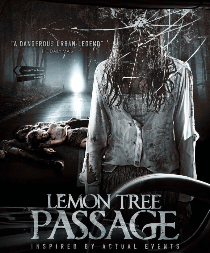 Sinopsis Film Horror Lemon Tree Passage