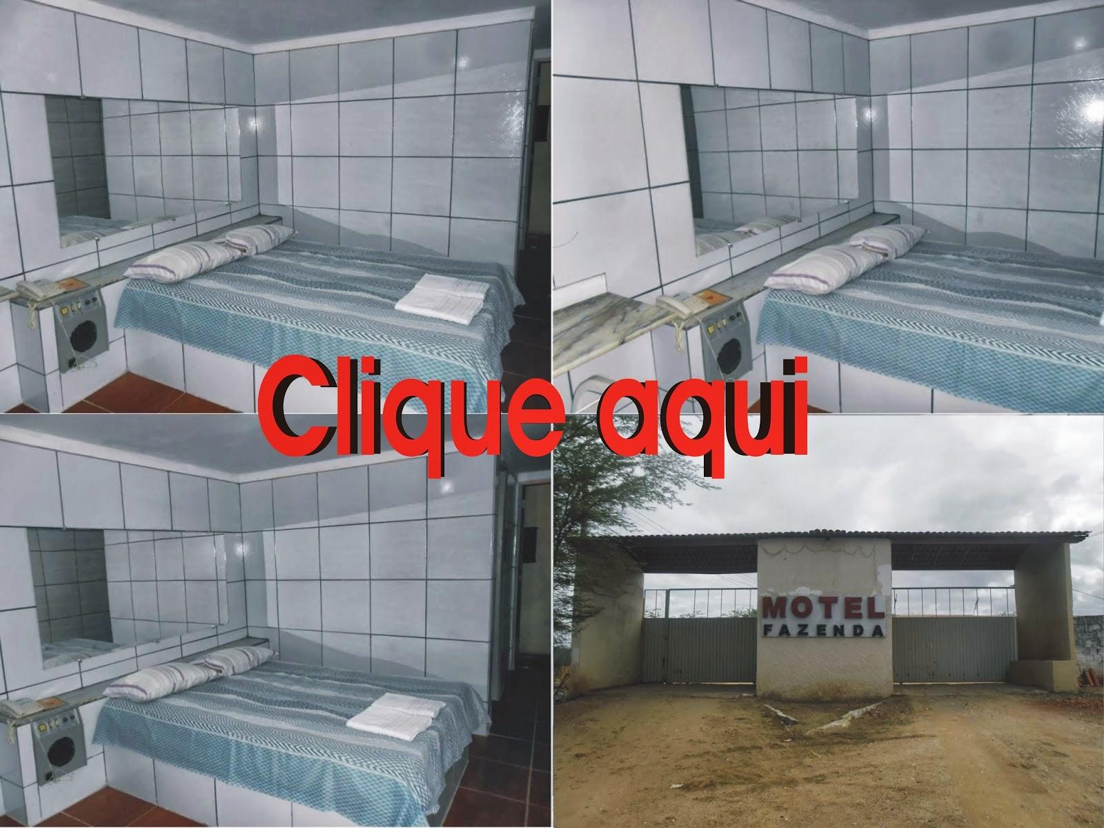 Motel Fazenda