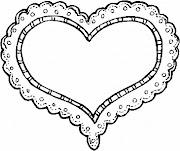 Corazones de amor - dibujos a colores con la palabra amor escrita ¡ en . corazones de amor cd