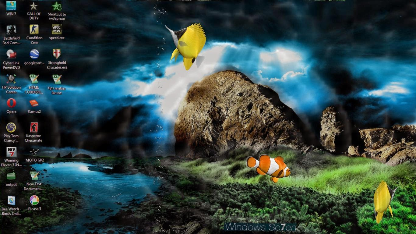 Animated god wallpaper wallpaper animated - 3d animation pictures desktop ...