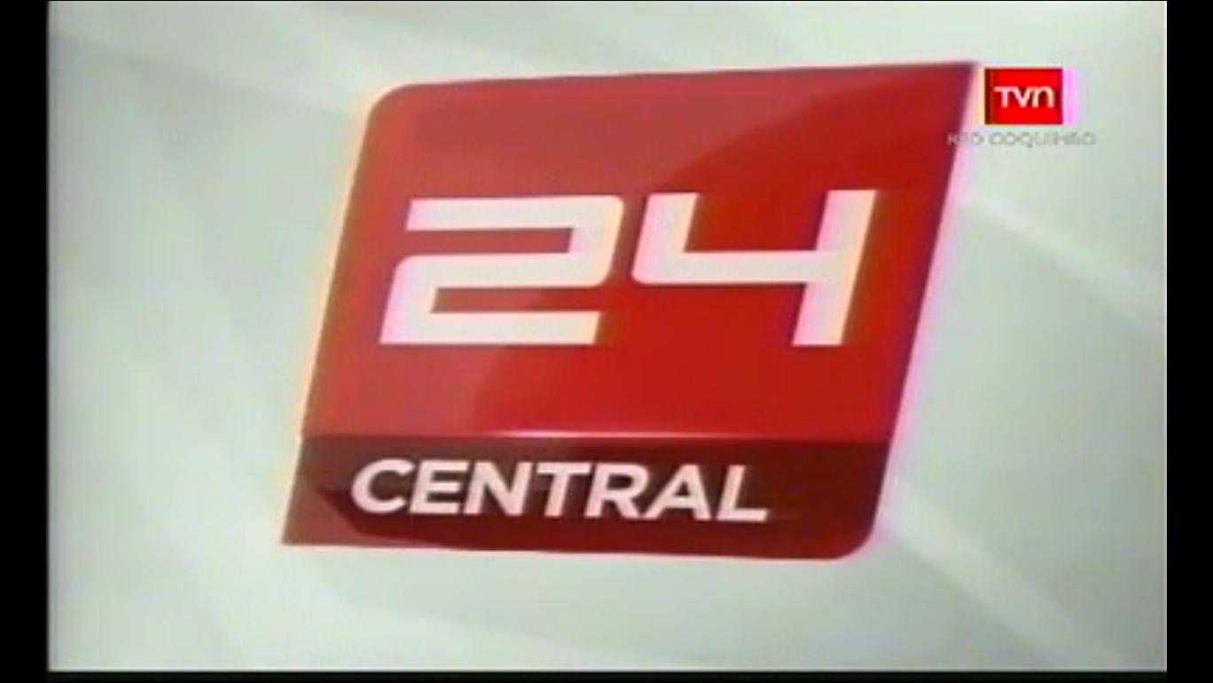 Hzc logo