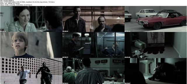 The+Machinist+%25282004%2529+BluRay+720p+550MB