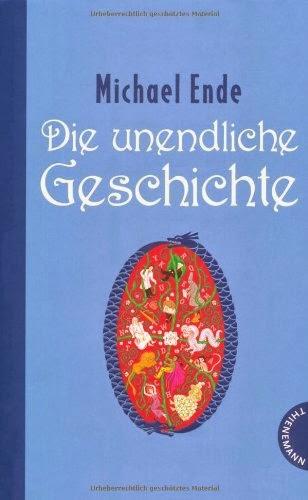 http://www.amazon.de/Die-unendliche-Geschichte-Michael-Ende/dp/3522176847/ref=cm_cmu_pg_t