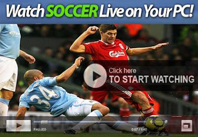 Vivoen Gtv Watch Liverpool Vs West Bromwich Albion Live