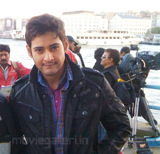 mahesh babu dookudu movie photos