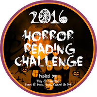 http://www.booksmoviesreviewsohmy.com/2016-horror-reading-challenge-sign-up/