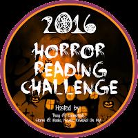 http://www.booksmoviesreviewsohmy.com/2016-horror-reading-challenge-sign-up/