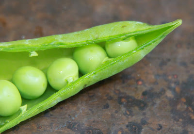 Tips Membuat Bubur Kacang Hijau Mpasi