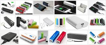TIPS MENYIMPAN POWER BANK AGAR AWET