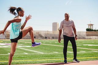 Como usar o HIIT para treinamento de corredores?