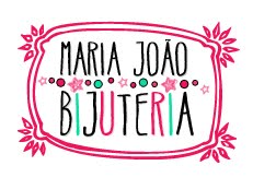 Maria João ♥ Bijuteria
