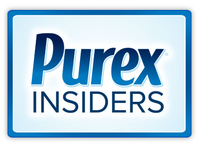 Purex Insider