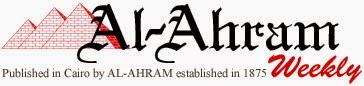 weekly.ahram