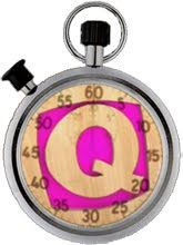 Q is for Quick Software