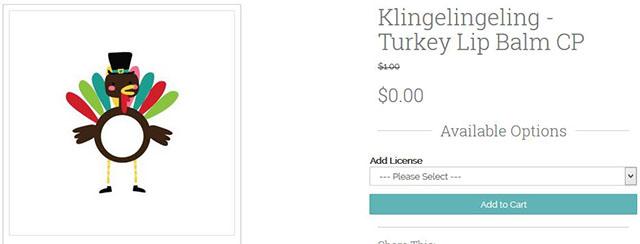 http://www.letteringdelights.com/sale/klingelingeling-turkey-lip-balm-cp-p13755c42?tracking=d0754212611c22b8