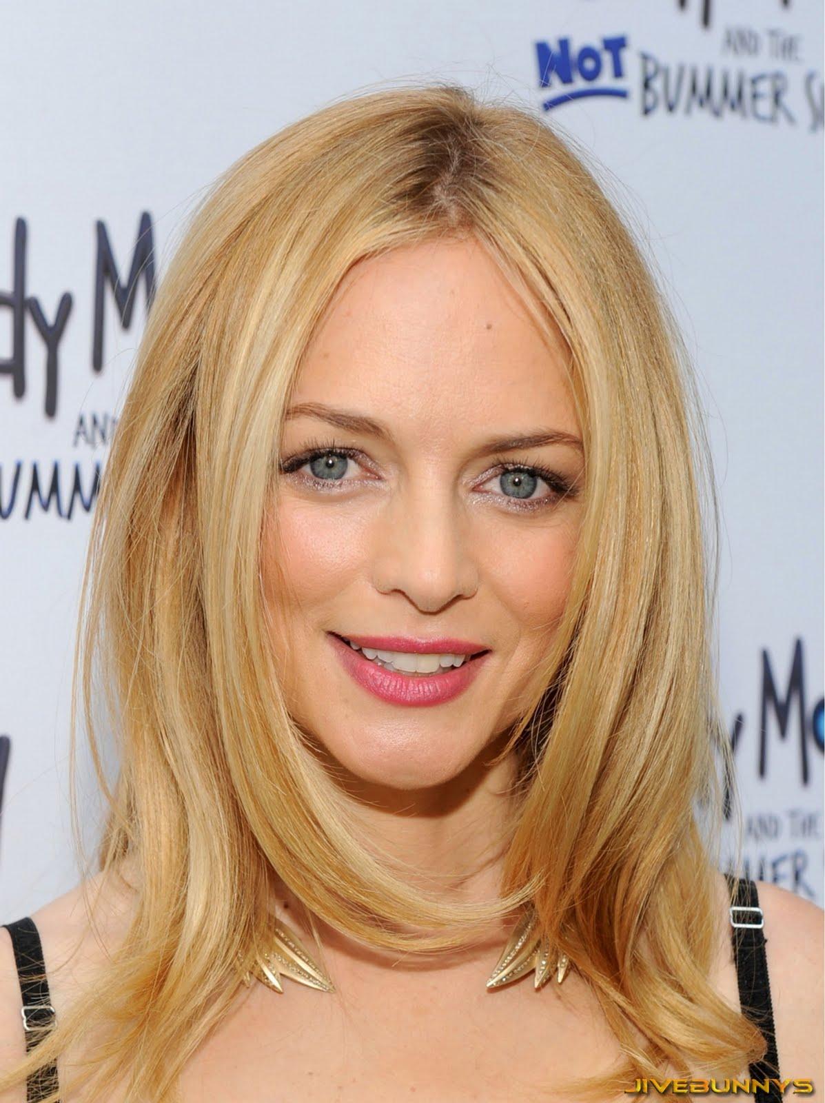 http://2.bp.blogspot.com/-nhJbuiEQ__U/Texddti5KCI/AAAAAAACNQs/UcXEnoRpHEw/s1600/heather-graham-sexy-actress-celebrity-921.jpg