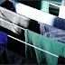 6 Tips Memulai Bisnis Laundry