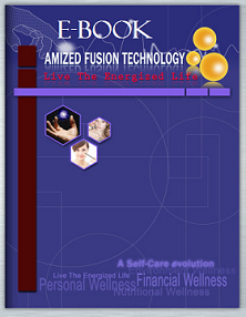 Energy Sehat : AFT(AMIZED FUSHION TECHNOLOGY) E-BOOK