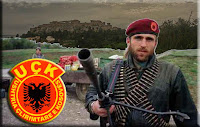Επανεξοπλίζεται ο UCK στα Σκόπια – Πολεμική ατμόσφαιρα και φόβοι για Ελλάδα