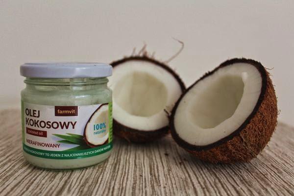 kosmetyki alburnumbybiel, olej kokosowy alburnumbybiel, właściwości oleju kokosowego alburnumbybiel, super olej kokosowy,