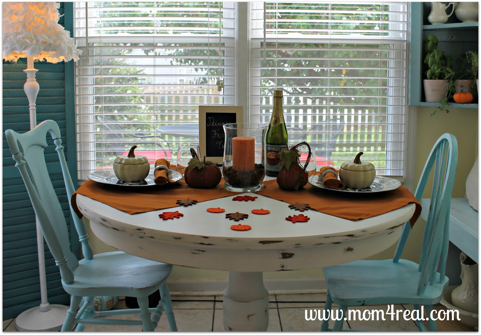 Mom 4 Real Fall Tablescape With World Market. Glow In The Dark Decorations. Breast Cancer Awareness Decorations. Dining Room Cabinets. Rugs For Living Room Ideas. Apartment Bathroom Decor. Room And Board Counter Stools. Living Room Color Schemes Beige Couch. Tropical Living Room Furniture