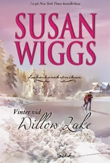 http://juliasnerdroom.blogspot.se/2013/01/recension-vinter-vid-willow-lake.html#comment-form