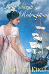 Lady Sarah&#39;s Redemption