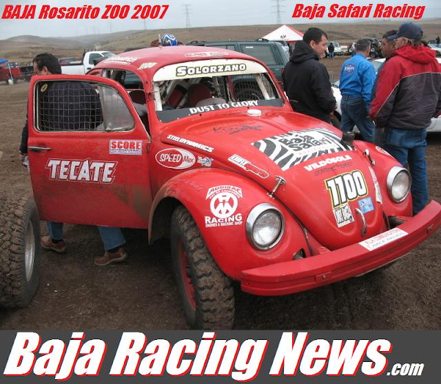 Search Results Baja Racing News Live.html - Autos Weblog