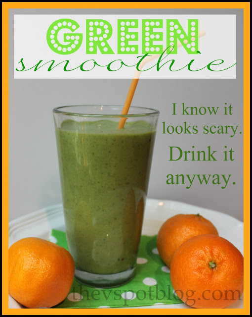 recipe, smoothie, weight loss, spinach, avocado,protein