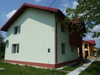 Tencuiala Decorativa Acrilica, Firma Constructii Bucuresti, Aplicare Tencuia Decorativa, www.manoperacasa.ro