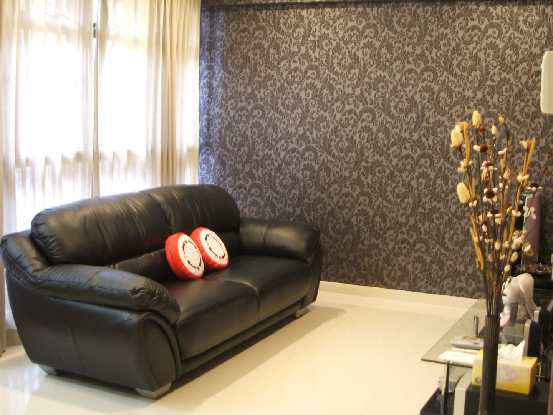 Adesivo De Parede Sala Quarto Cozinha Biblioteca Ou Escrit Rio  -> Adesivos Para Parede Sala De Tv