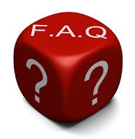 những câu hỏi thường gặp faqs