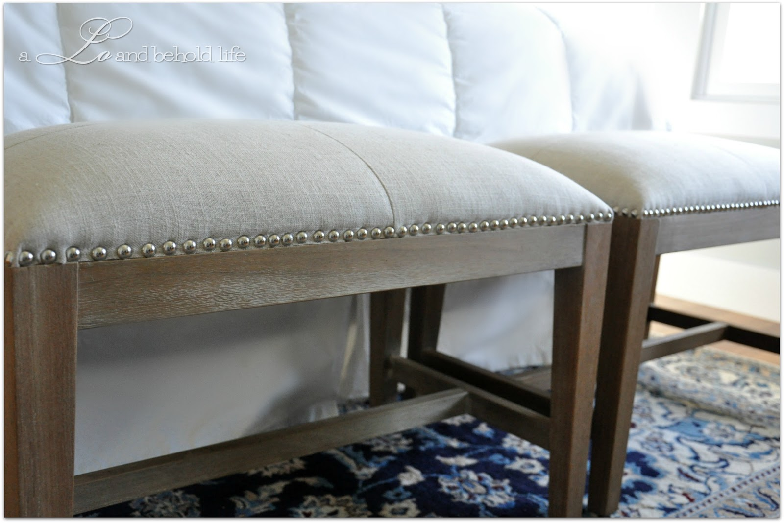Homegoods Finds | A Lo and Behold Life