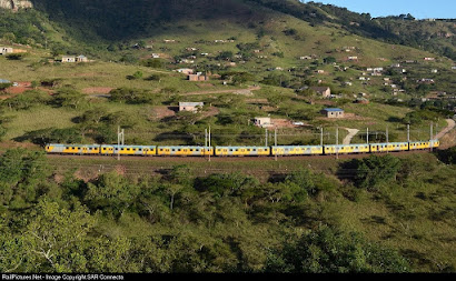 RailPictures.Net (557)