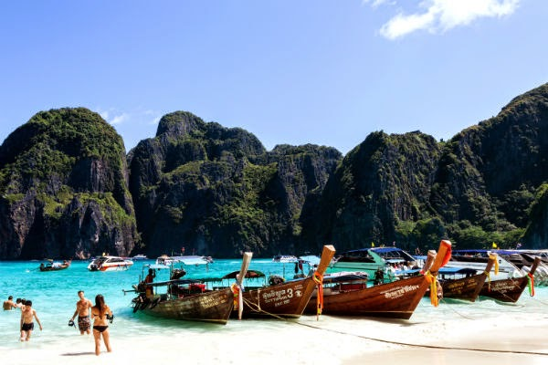 travel tips holiday in Phuket