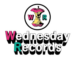 WednesdayRecords