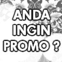 Banner-ads-125x125
