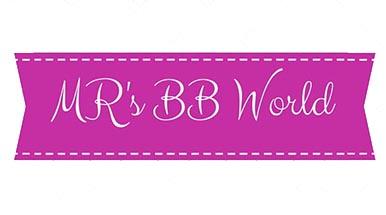MR's BB World