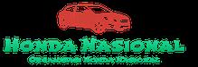 Organisasi Nasional Mobil Honda