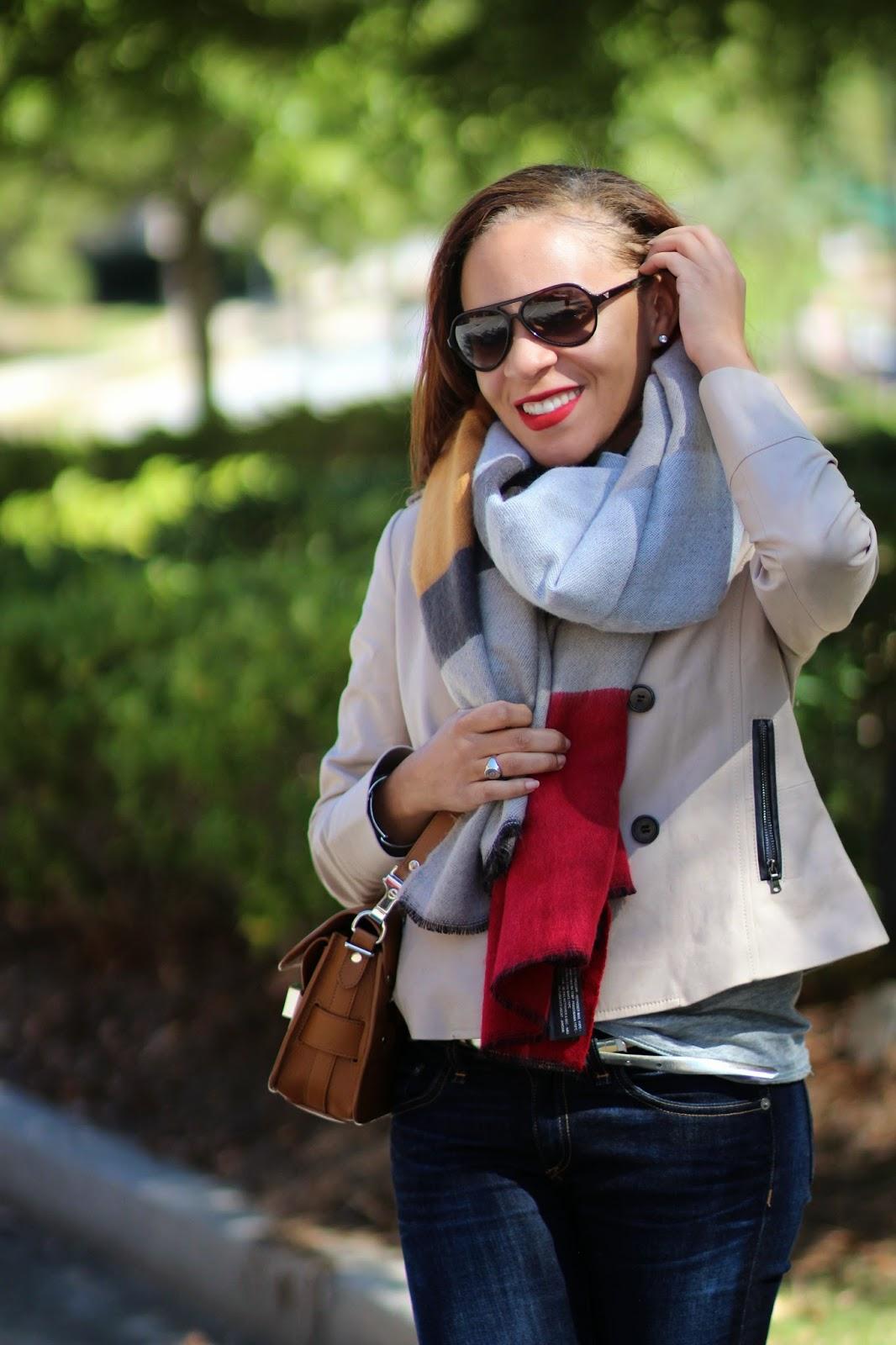 Ann-Taylor-Khaki-Jacket