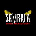 Sombria Music