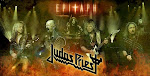 Judas Priest Epitaph Tour