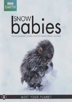 Watch Snow Babies (2012)