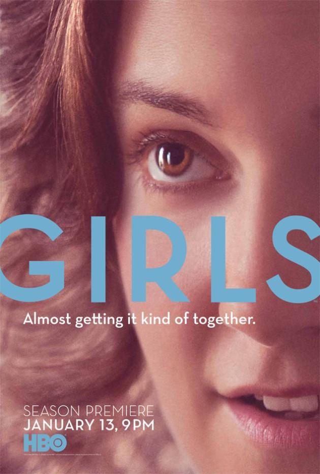 GIRLS 2X10 ESPAÑOL