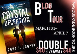 http://www.masqueradetours.com/2014/03/new-blog-tour-sign-ups-crystal.html