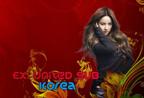 Ex.United Subs Korea