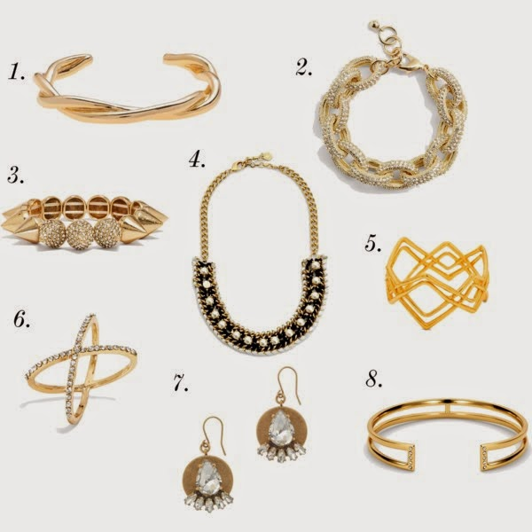 shades-of-gold-fall-must-have-jewelry