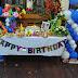 Tiệc sinh nhật tại nhà cho bé 0936535389