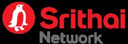 Srithai Network