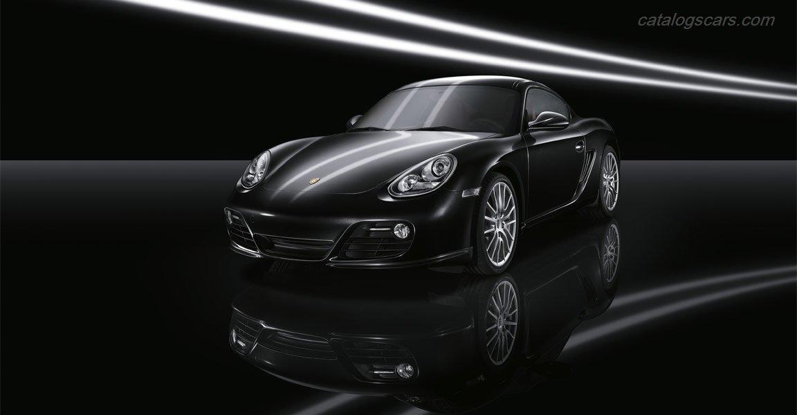 صور سيارة بورش كايمان 2014 - اجمل خلفيات صور عربية بورش كايمان 2014 - Porsche Cayman Photos Porsche-Cayman_2012_800x600_wallpaper_13.jpg